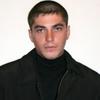 aleksandr, 35, Shpola