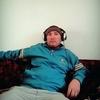 Кали, 36, г.Шымкент (Чимкент)