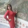 Карина, 44, г.Москва