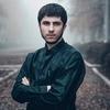 Daniel, 24, г.Зелёна-Гура
