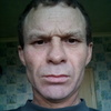 wladimir, 41, г.Бобров