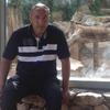 valery, 44, г.Тель-Авив-Яффа