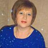 марина, 42, г.Качканар