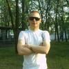 Артем Довгаль, 25, г.Марганец