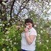 Ольга, 36, г.Энгельс
