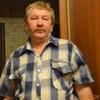 Василий, 51, г.Борисов