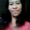 Chiena Calibo, 32, г.Нью-Йорк