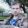 Виктор Табала, 25, г.Москва