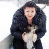 Ольга, 38, г.Ленинск-Кузнецкий