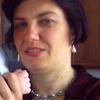 наталя, 47, г.Тернополь