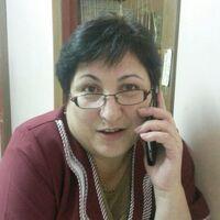 Galina, 50 лет, Овен, Новосибирск