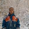 Ильгиз, 22, г.Альметьевск