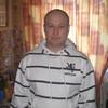 Владимир, 43, г.Резекне