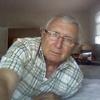 Mark, 76, г.Нью-Йорк
