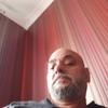 Vecko, 58, г.Дублин