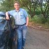 игорь, 47, г.Александровское (Ставрополь.)