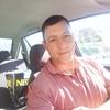 Марат, 37, г.Самарканд