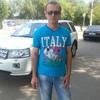 Владимир, 27, г.Кочубеевское