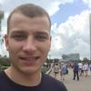Леша, 26, г.Минск