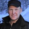 Олег, 54, г.Люберцы