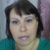 Наталья Сутягина, 46, г.Ижевск