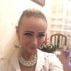 Lily, 30, г.Брянск