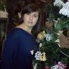 Наталя, 32, г.Хмельницкий