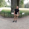 Ваня, 34, г.Львов