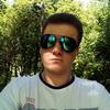 Вячеслав, 37, г.Рязань