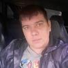 Виталий, 31, г.Солнцево