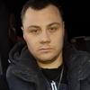 Андрей, 25, Одеса
