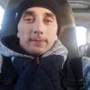 Рустем, 30, г.Альметьевск