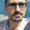 KOCMOHABTEK, 42, г.Мытищи