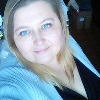 Александра, 43 года, Телец, Санкт-Петербург