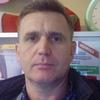Дмитрий, 45, г.Харьков