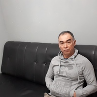 Арнольд, 50 лет, Рыбы, Ташкент