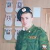 Evgeniy, 36, Belorechensk