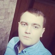 Александр Сиднев 26 Павлово