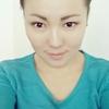 Aiia, 33, г.Казалинск