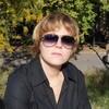 Inga, 32, Алфен-ан-ден-Рейн