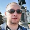 Дима, 49, г.Москва