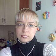 Ольга 38 Харьков
