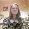 Лана, 48, г.Светлогорск