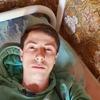 Артур, 29, г.Иваново