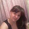 Yuliya, 28, Kalinkavichy
