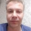 Александр, 47, г.Ярославль