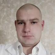 Юрий 76 Иркутск