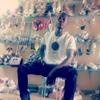 Sunday, 20, Lomé