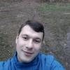 Коля, 24, г.Киев