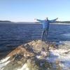 Ivan, 42, Sortavala